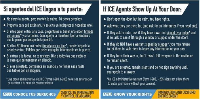 aviso-por-ice