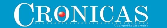 cronicas-logo