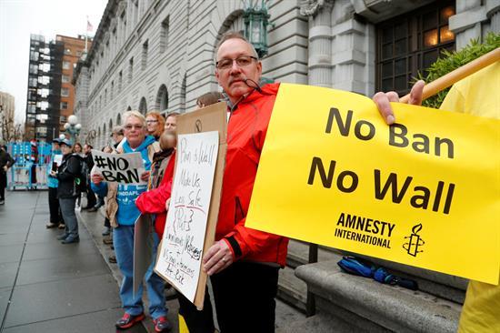 protestas-por-decreto-migratorio