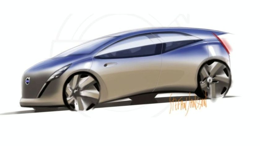 volvo-electric-vehicle-design-sketch-illustration