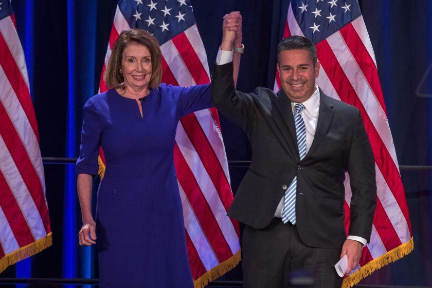 Elecciones 2018 - Demócratas.jpg